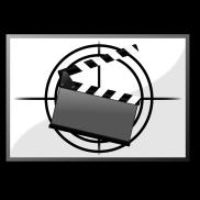film-162086_1280.png
