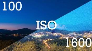 Cómo-usar-el-ISO-en-nuestra-Cámara-Réflex1