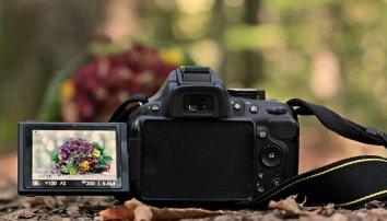 slr-camera-3752493__340